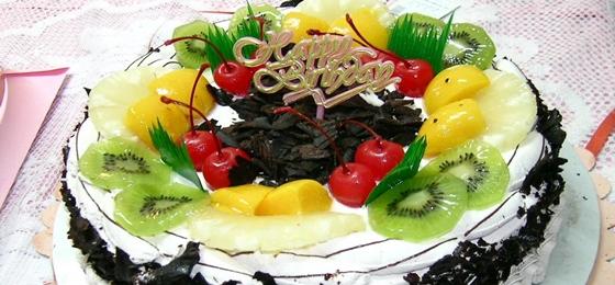 Decoración de tortas para hombres